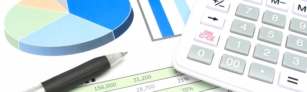公認会計士による、営業担当の数字力強化研修