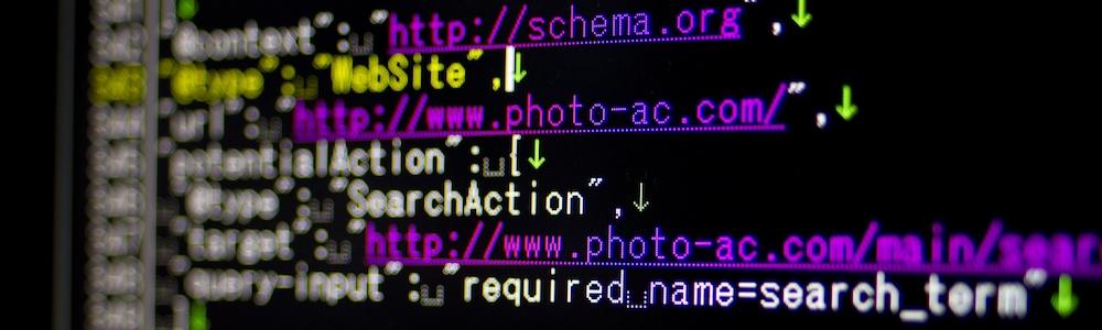 現役プログラマーから学ぶ!実務向けHTML研修