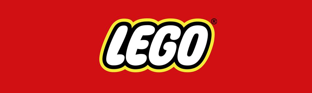 レゴで鍛えるクリエイティビティ・ワークショップ