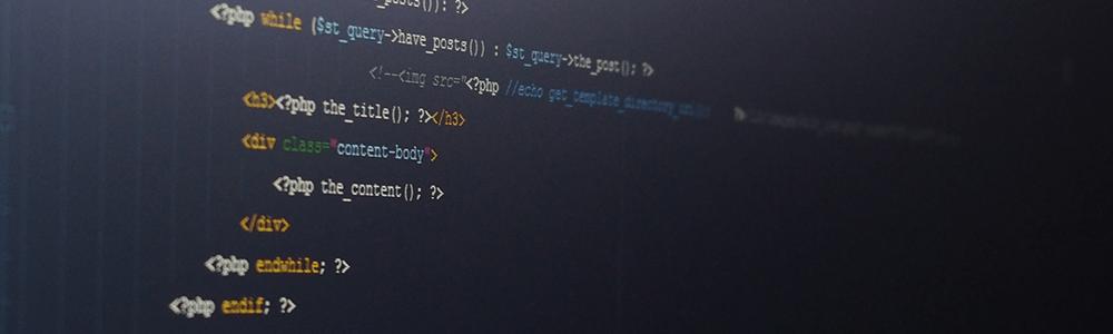はじめてのプログラミングRails研修