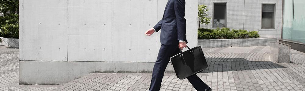 新入社員研修「仕事の基本とビジネスマナー」