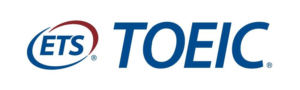 TOEICクラス レベル別 400/600/800