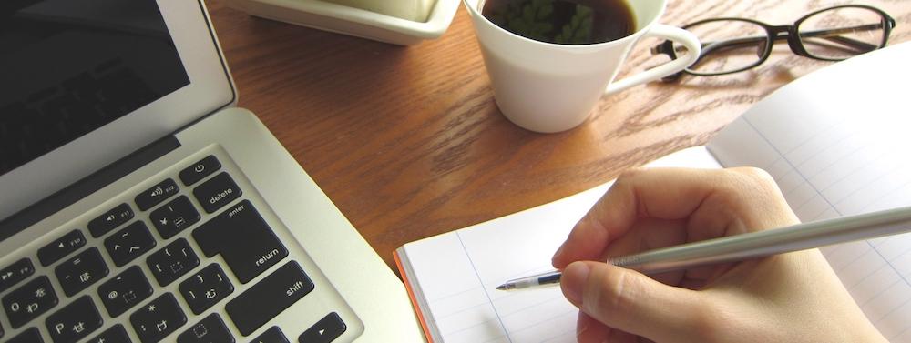 プレスリリースの書き方と報道機関の基礎知識 PR&マーケティングセミナー