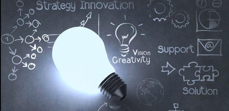 仮説から事業を立ち上げる力を創る、新規事業特化型研修