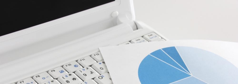 【管理職向け】Excelが苦手な人でも瞬時に集計し分析に専念できるピボットテーブル研修