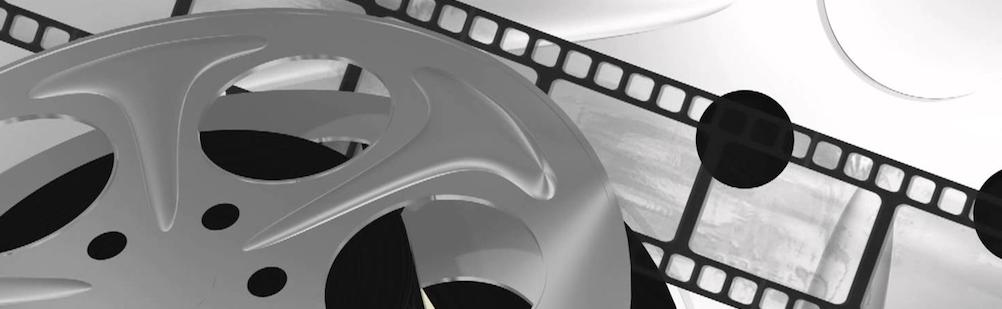 After Effects ビギナーズ Web動画をつくりながら学ぼう