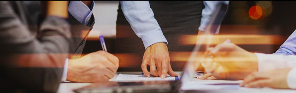新規事業を作り、既存事業を見直せる、ビジネスモデルデザイン講座