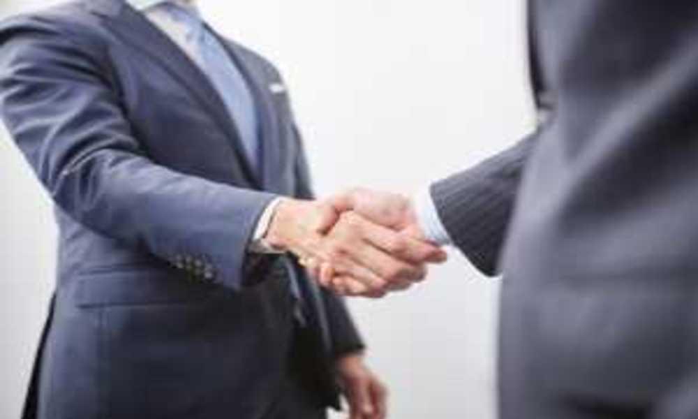社員教育でコミュニケーション能力を上げるには?本当に成果を上げる企業研修を考える