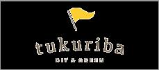 tsukuriba