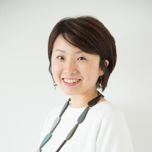 Kanemura