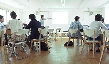 Pic teacher seo