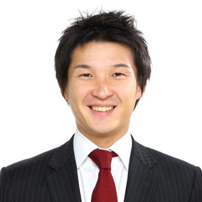 永井 貴博