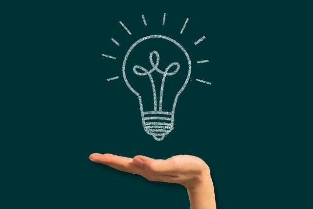 新規事業を立ち上げる目的とは?その必要性と失敗例から考える