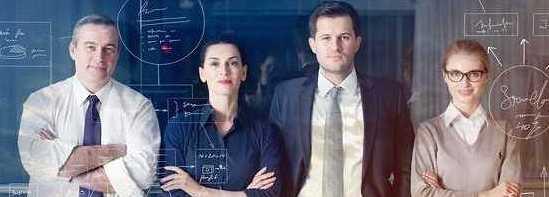TA(交流分析)&コーチングを学び「職場でのより良い人間関係」を目指す