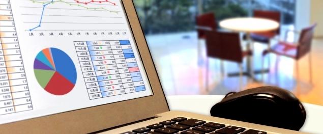 楽天市場とコンビニから学び実装する、販売戦略研修