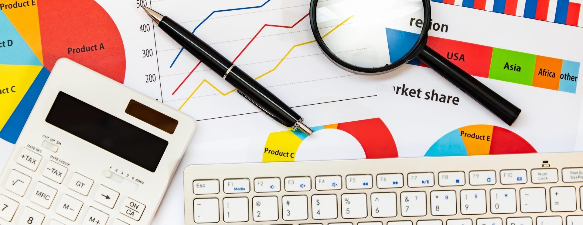 マーケティング戦略基本スキル1日集中講座